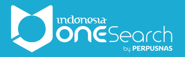 logo indonesia one search